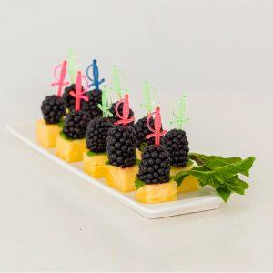 kanape-ananas-ezhevika