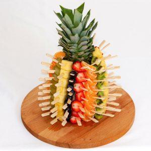 fruktovyj buket