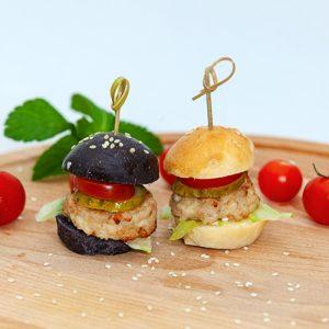 miniburgery in yan